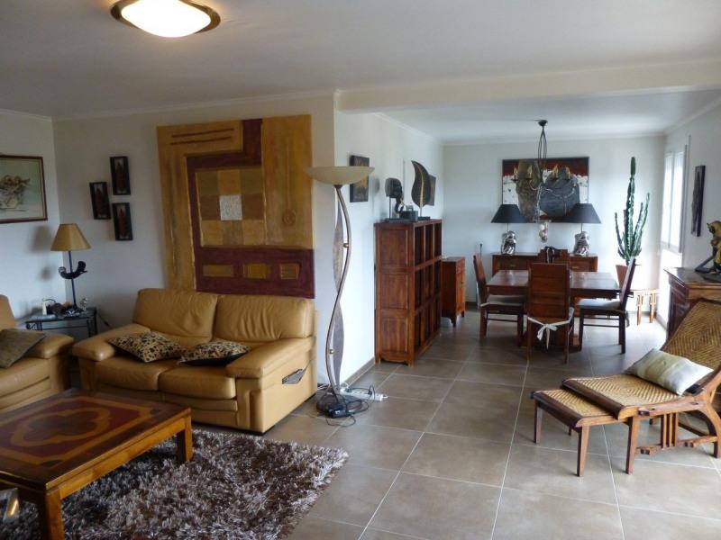 Rental apartment Blagnac 1150€ CC - Picture 2