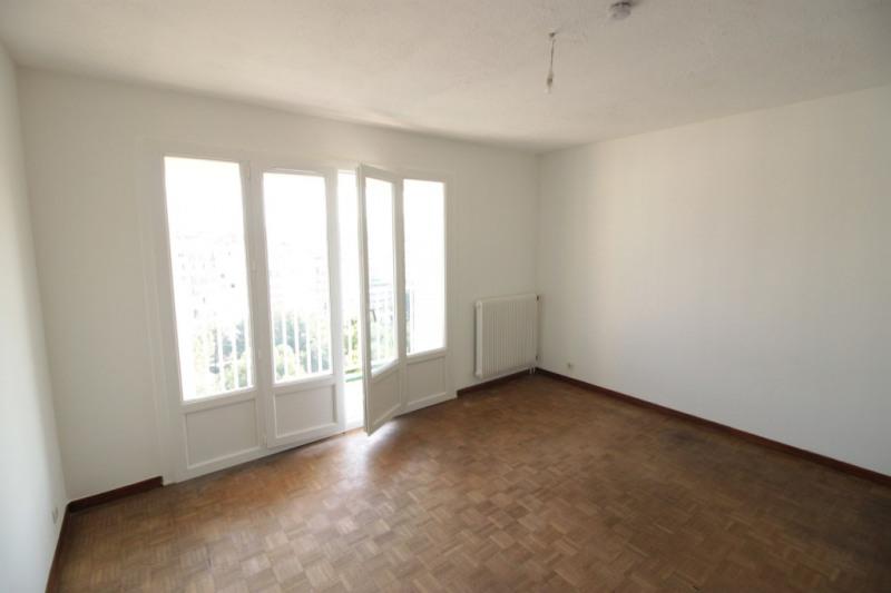 Sale apartment Marseille 13ème 108000€ - Picture 1