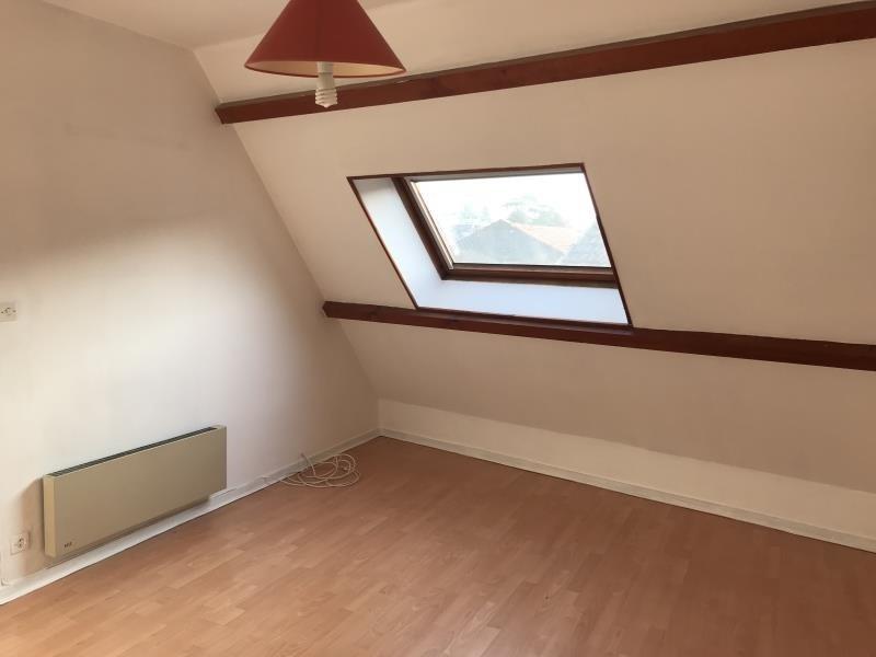 Venta  apartamento Vert le grand 190000€ - Fotografía 5
