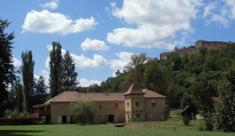 Vente de prestige maison / villa Monplaisant 588000€ - Photo 2