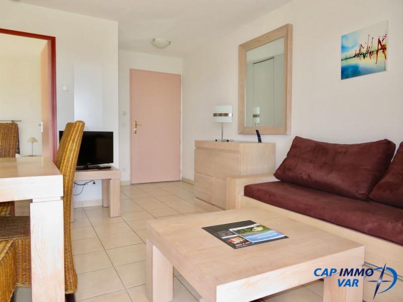 Vente maison / villa Signes 126000€ - Photo 2