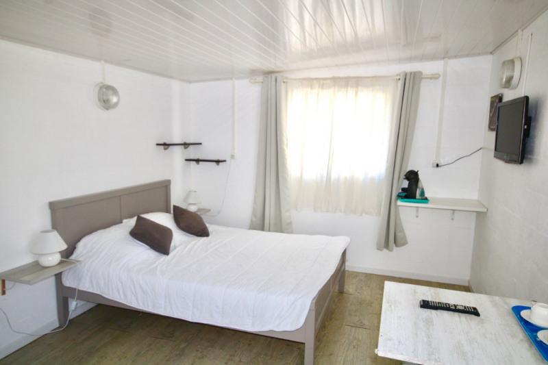 Produit d'investissement maison / villa Cilaos 399000€ - Photo 5