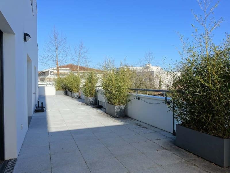 Vente appartement Bordeaux 414 000€ - Photo 5
