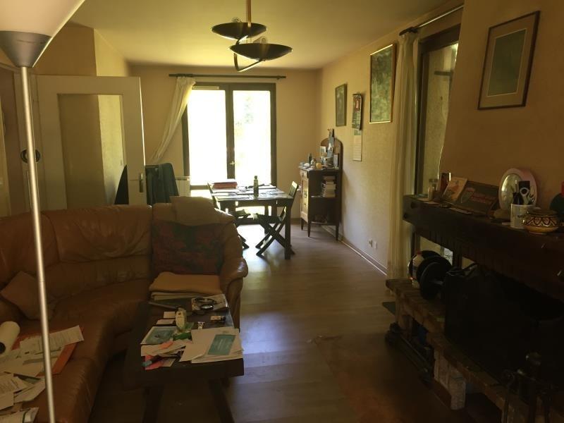 Vente maison / villa Ornex 462000€ - Photo 5