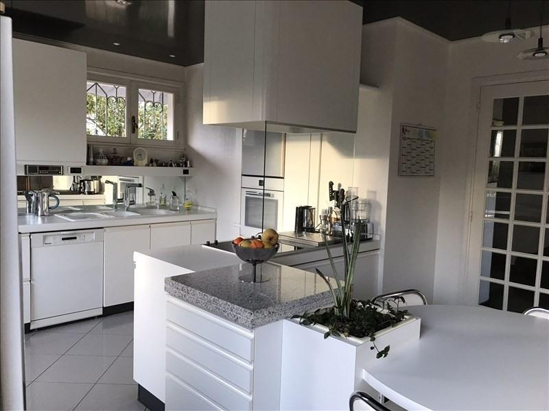 Vente de prestige maison / villa Commelle vernay 599000€ - Photo 5