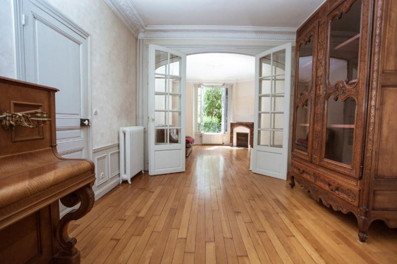 Vente maison / villa Melun 337700€ - Photo 5