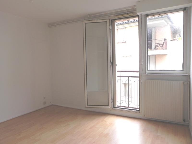 Vente appartement Agen 99 000€ - Photo 4