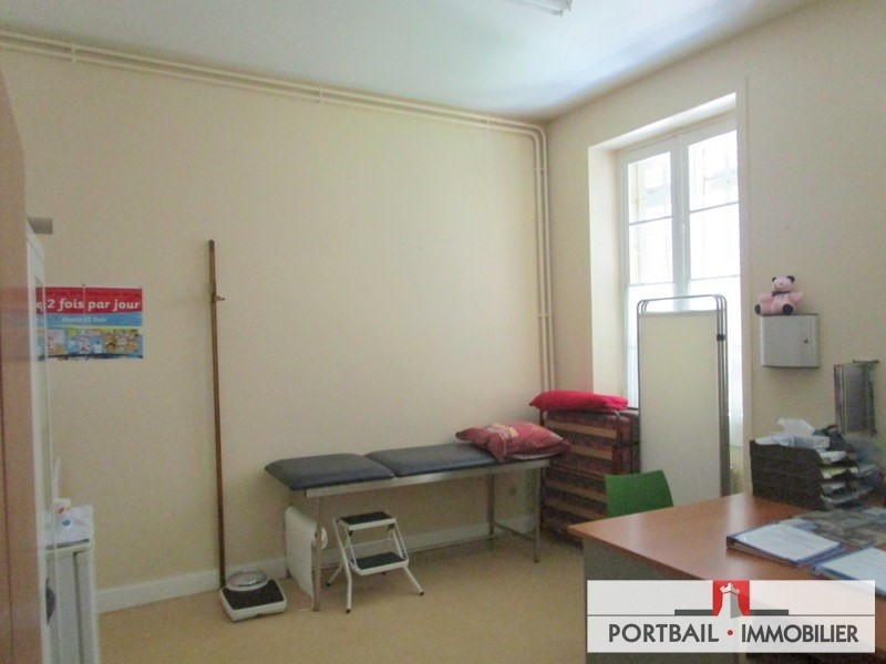 Deluxe sale house / villa Blaye 816 000€ - Picture 5