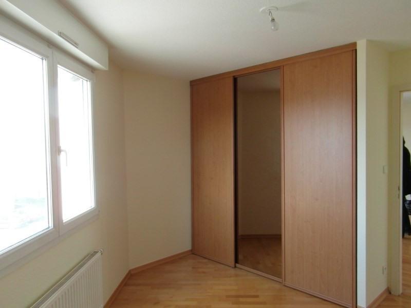 Location appartement Illkirch graffenstaden 671€ CC - Photo 3