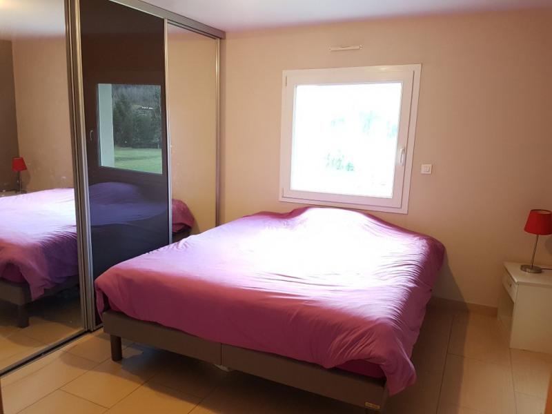 Sale house / villa Saint die 225750€ - Picture 11