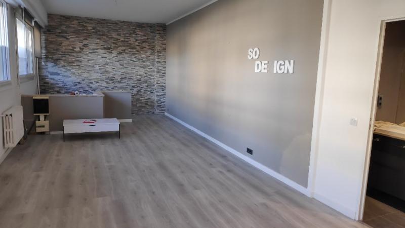 Rental empty room/storage Cagnes sur mer 820€ CC - Picture 2