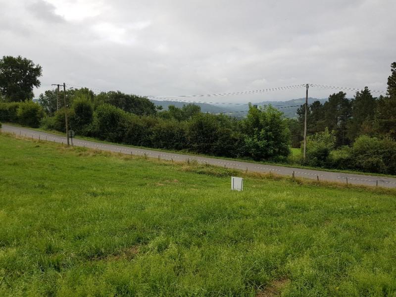 Vente terrain Gan 71000€ - Photo 3