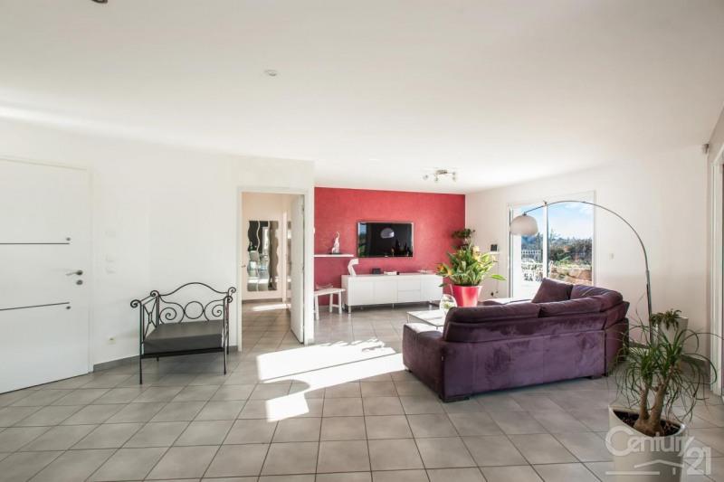 Vente maison / villa Frans 450000€ - Photo 5