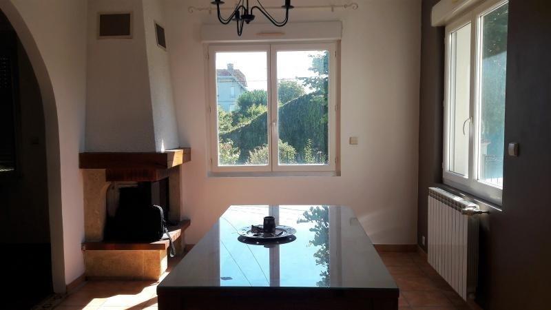 Sale house / villa Labruguiere 174000€ - Picture 3