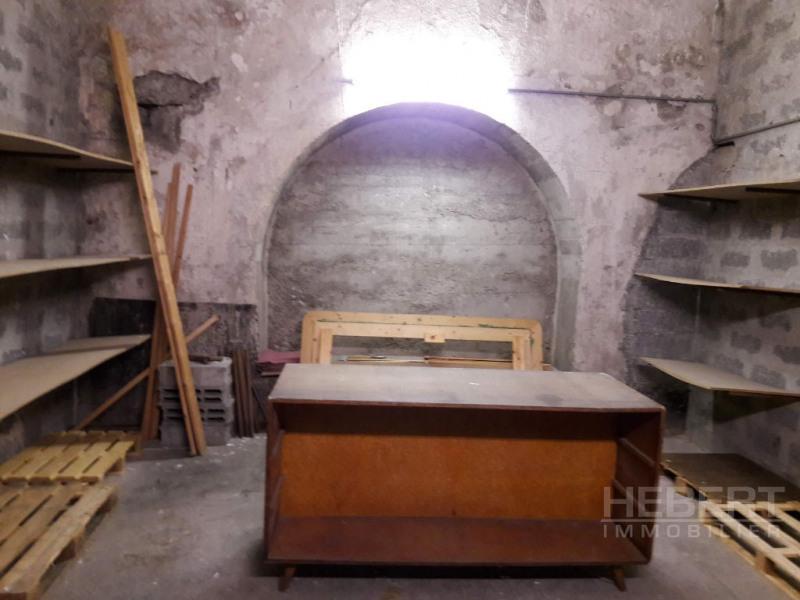 Sale empty room/storage Sallanches 65000€ - Picture 7