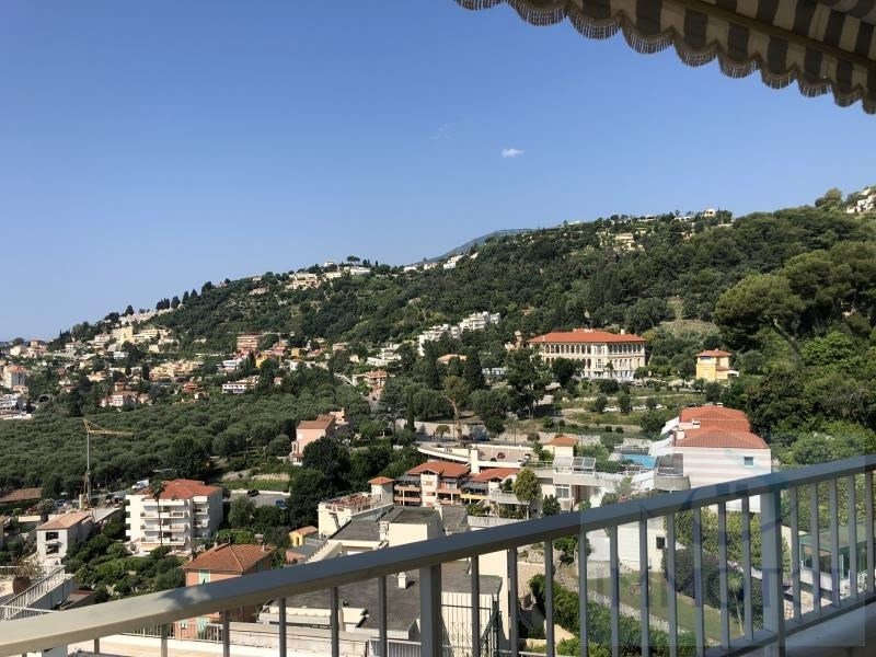 Vente appartement Menton 549 000€ - Photo 13