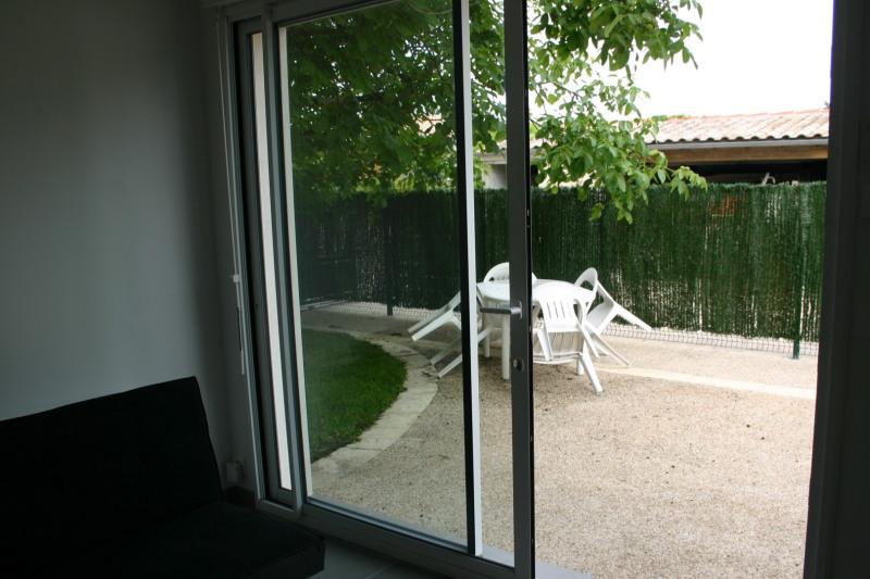 Location vacances maison / villa Médis 540€ - Photo 4