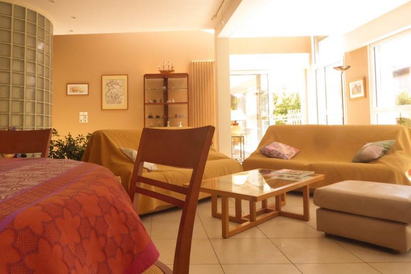 Deluxe sale house / villa La rochelle 700000€ - Picture 5