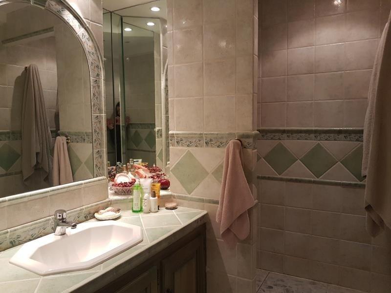 Vente maison / villa Tourves 203300€ - Photo 9