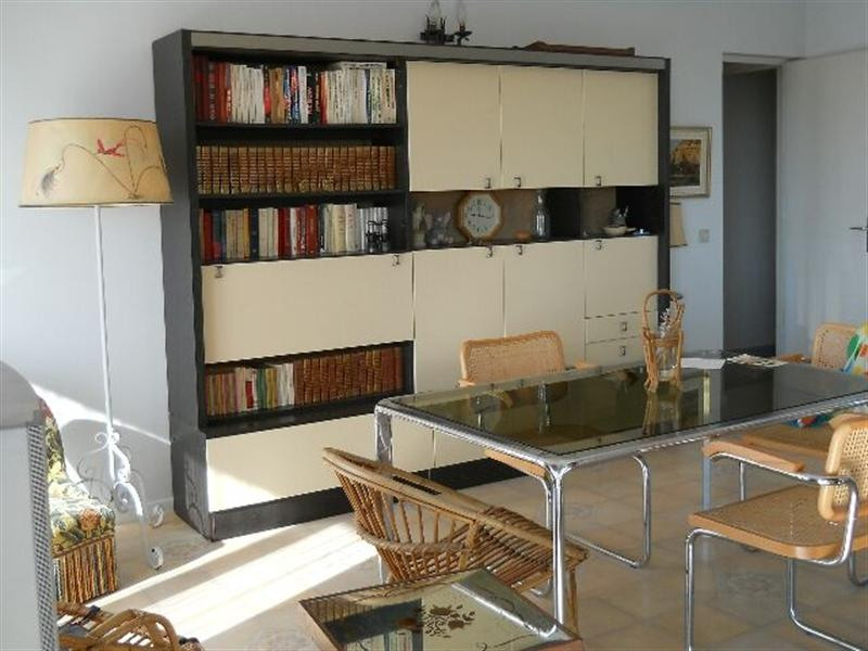 Vacation rental apartment Saint georges de didonne 635€ - Picture 3