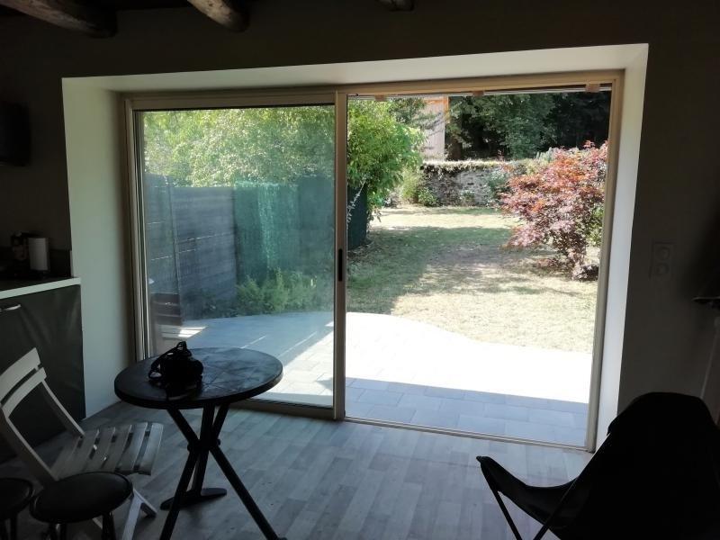 Vente maison / villa Nexon 274000€ - Photo 4