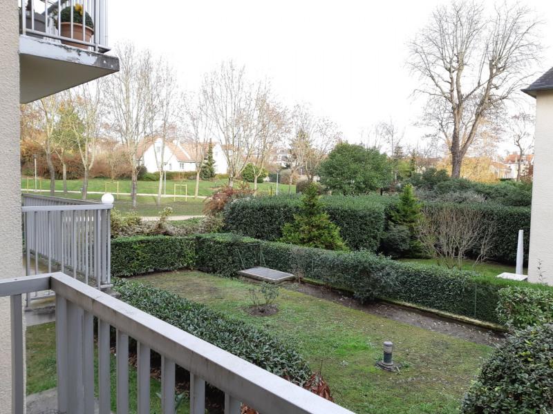 Vente appartement Deuil-la-barre 137300€ - Photo 1