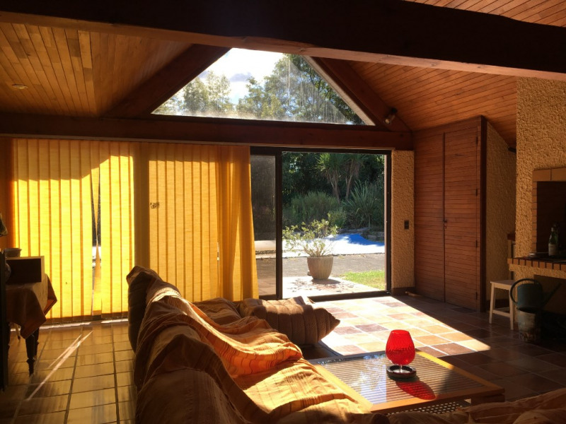 Vente maison / villa Dax 385000€ - Photo 10