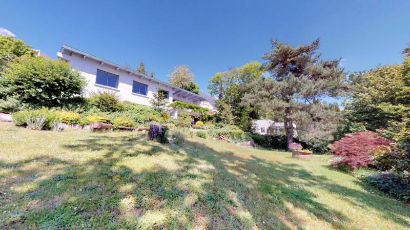 Vente de prestige maison / villa Le plessis robinson 1245000€ - Photo 1