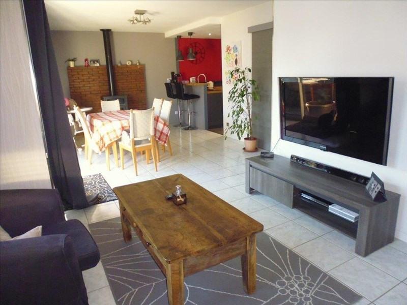 Verkoop  huis Nogent le roi 180000€ - Foto 2
