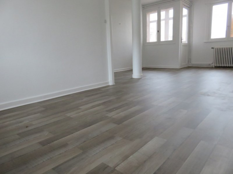 Vente appartement Dunkerque 72 500€ - Photo 3