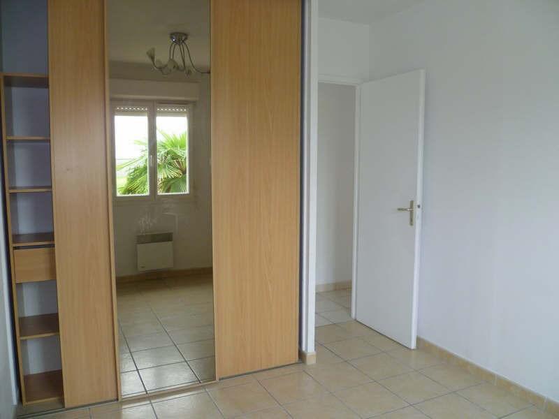 Rental house / villa Boe 780€ CC - Picture 4