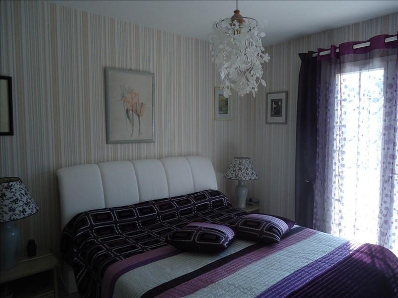 Deluxe sale house / villa Reynes 720000€ - Picture 4