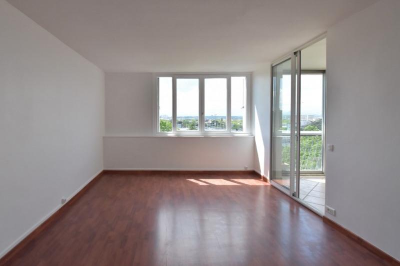 Vente appartement Bron 190000€ - Photo 3