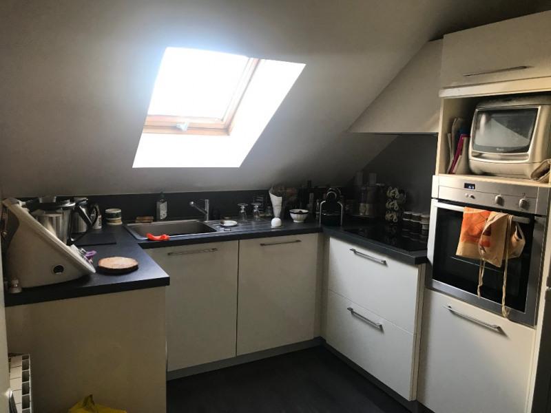Location appartement Nantes 671,86€ CC - Photo 5