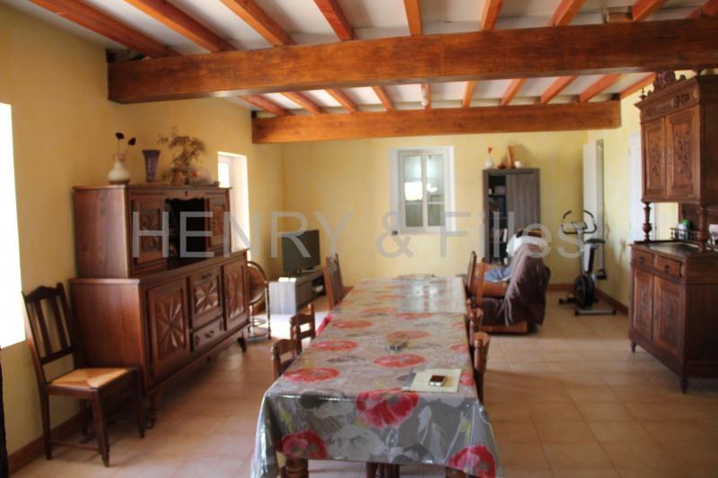 Sale house / villa Samatan 275000€ - Picture 6