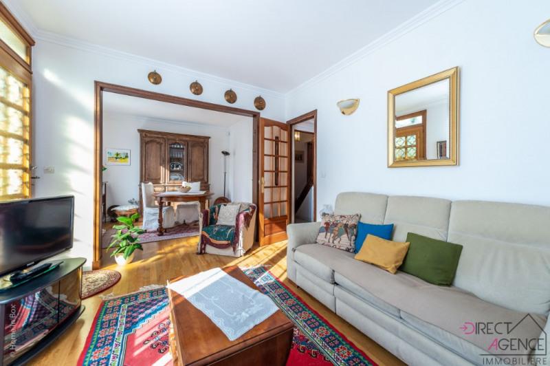Vente maison / villa Noisy le grand 430000€ - Photo 3
