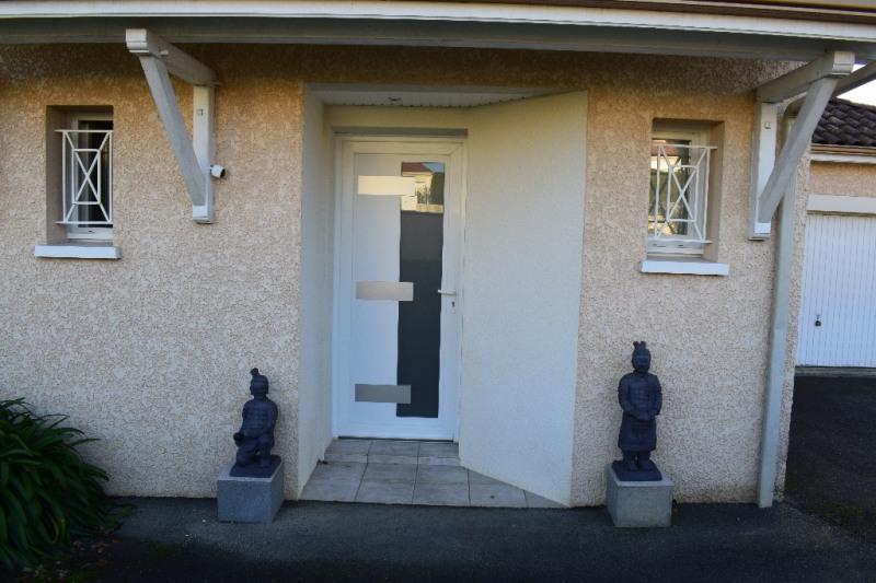 Sale house / villa Serres castet 359000€ - Picture 4