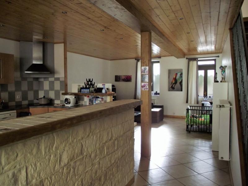 投资产品 住宅/别墅 Perigneux 130000€ - 照片 1