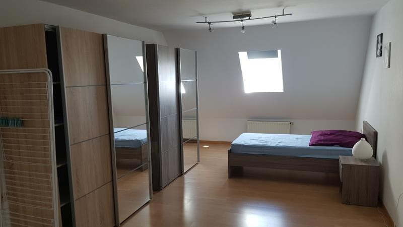 Rental apartment Mothern 900€ CC - Picture 5