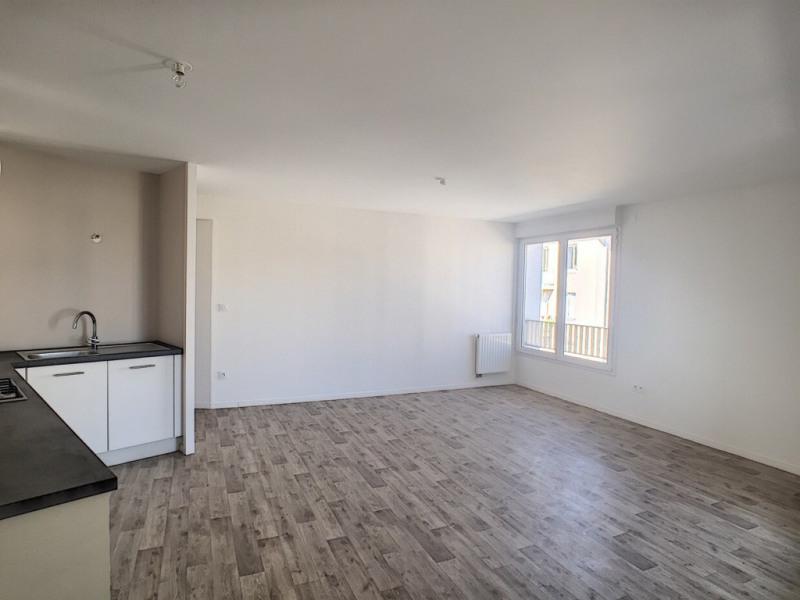 Vente appartement Clermont ferrand 171000€ - Photo 2