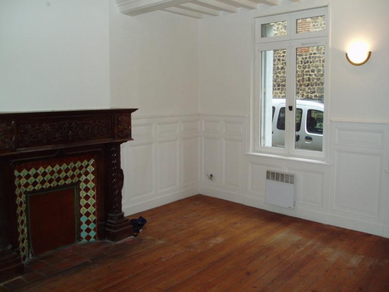 Location appartement Honfleur 443€ CC - Photo 4