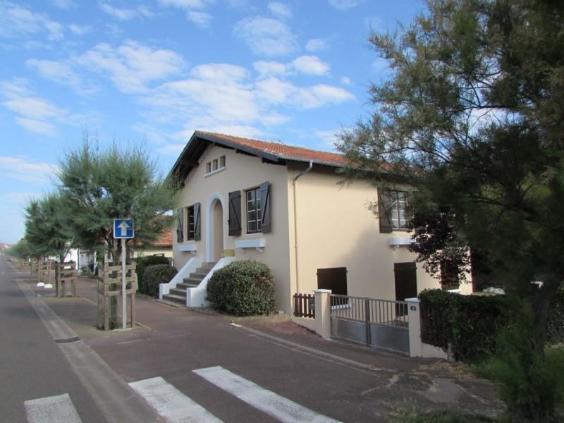 Vente maison / villa Vieux boucau les bains 381500€ - Photo 1