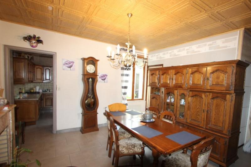 Vente maison / villa Flers en escrebieux 116000€ - Photo 3