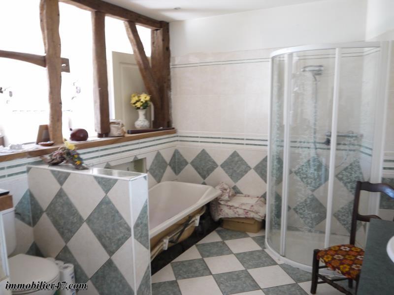 Sale house / villa Castelmoron sur lot 299000€ - Picture 16