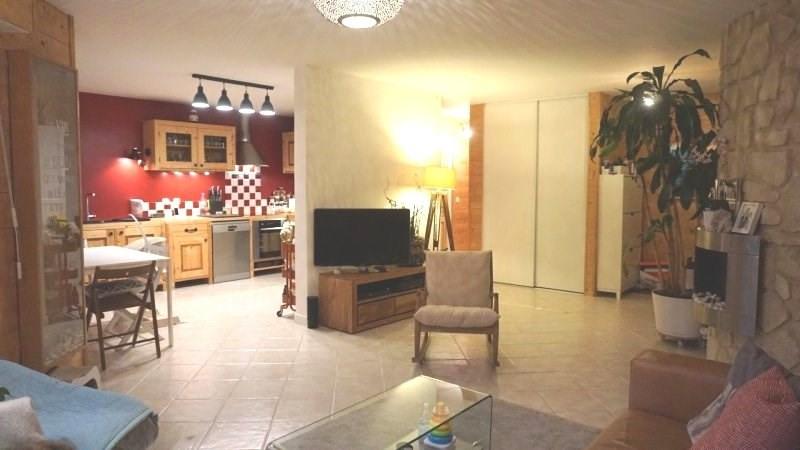Sale apartment Collonges sous saleve 367500€ - Picture 4
