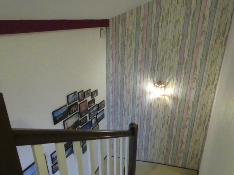 Sale apartment Vieux boucau les bains 269500€ - Picture 6