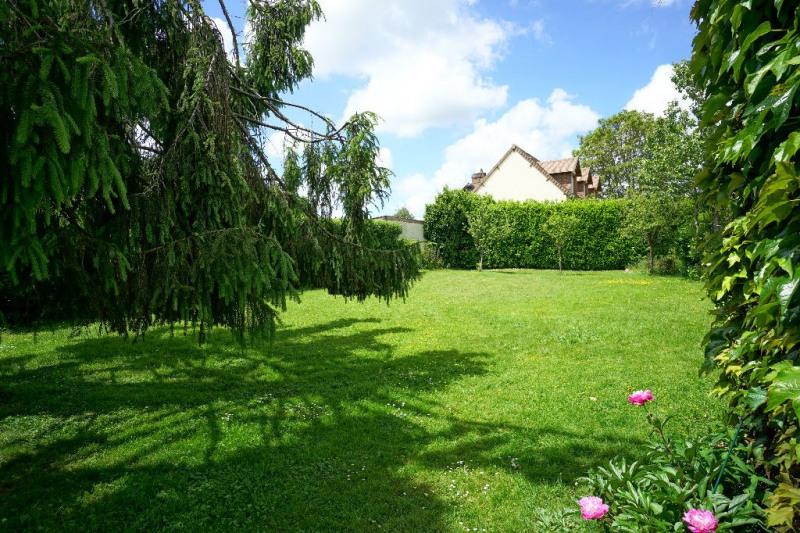 Deluxe sale house / villa Boos 440000€ - Picture 15