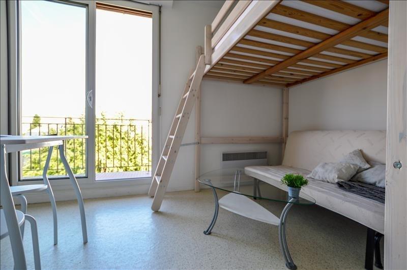 Vente appartement Pau 49500€ - Photo 3