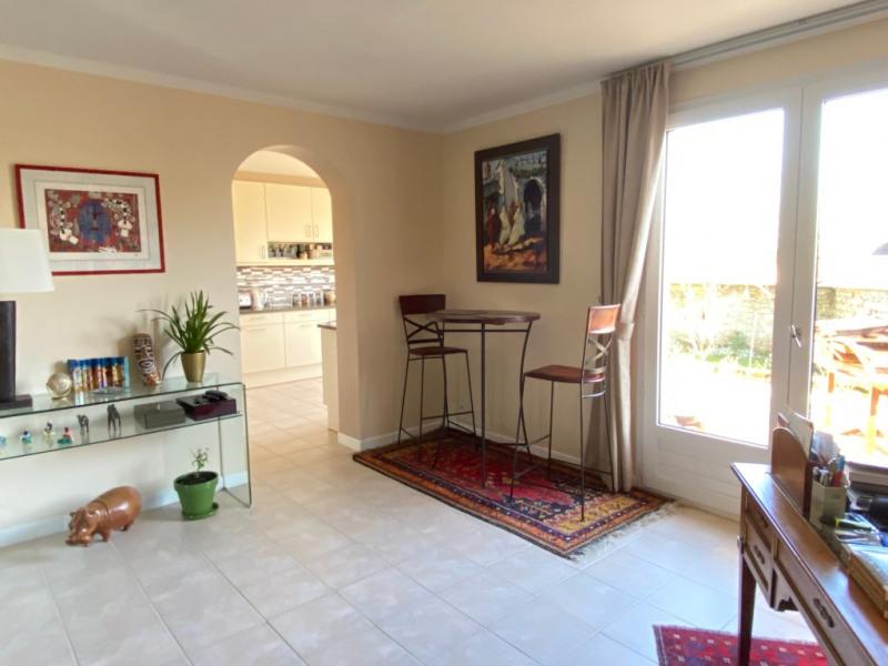 Vendita casa Chambourcy 995000€ - Fotografia 5