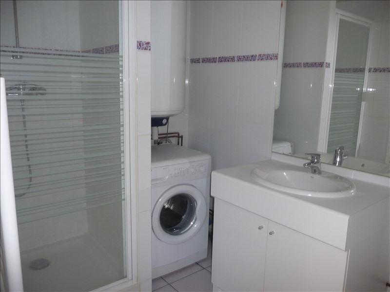 Sale apartment Conflans 99000€ - Picture 5
